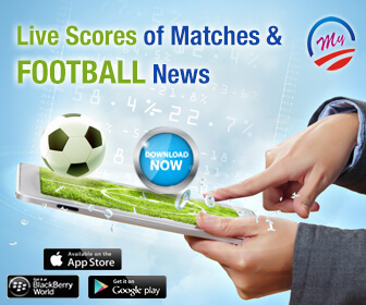 Classified Football Pools Fixtures & Results