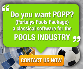 Portalys.net website